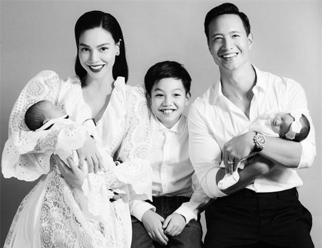 Những ca sĩ ấn tượng của showbiz Việt năm 2020 - 11