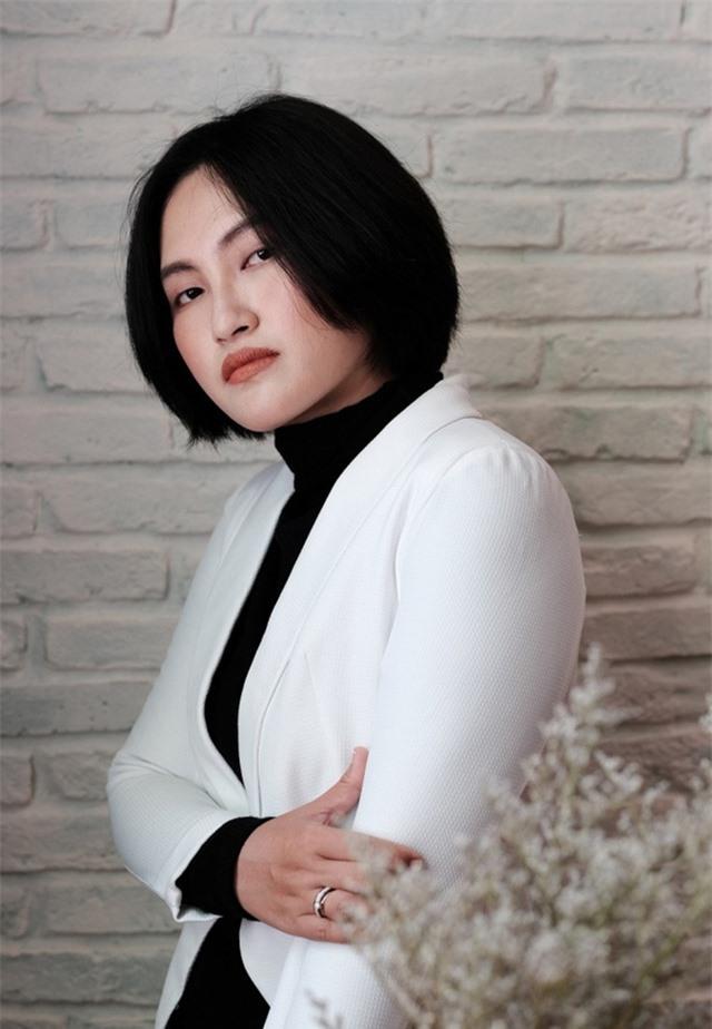 Những ca sĩ ấn tượng của showbiz Việt năm 2020 - 2