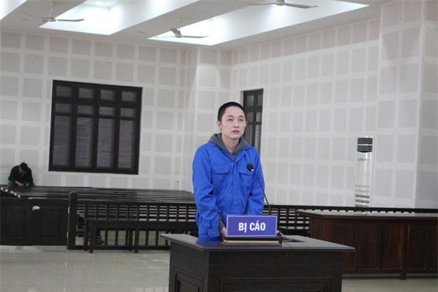 Phạt tù một người Trung Quốc nhiều lần nhập cảnh trái phép vào Việt Nam - 1
