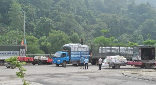 Trung Quốc kiểm soát chặt hàng nhập khẩu, Bộ Công Thương ra khuyến nghị với doanh nghiệp