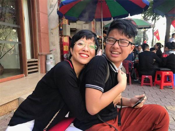 MC Thảo Vân: 20 năm cầm trịch Táo quân và cuộc sống bình yên ở tuổi 51 - Ảnh 4.