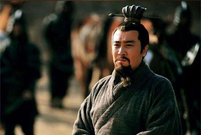 1 điểm yếu khiến Thục Hán mãi mãi yếu thế, Lưu Bị và Gia Cát Lượng có tài giỏi hơn nữa cũng khó thống nhất thiên hạ - Ảnh 4.