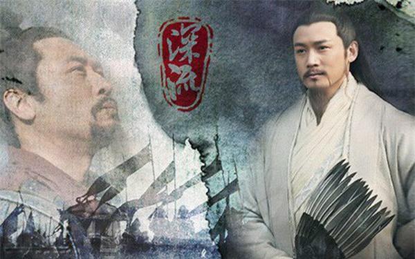 1 điểm yếu khiến Thục Hán mãi mãi yếu thế, Lưu Bị và Gia Cát Lượng có tài giỏi hơn nữa cũng khó thống nhất thiên hạ - Ảnh 6.