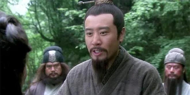 1 điểm yếu khiến Thục Hán mãi mãi yếu thế, Lưu Bị và Gia Cát Lượng có tài giỏi hơn nữa cũng khó thống nhất thiên hạ - Ảnh 8.