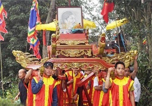 Vua Ham Nghi giau 1.000 thung vang o dau?-Hinh-2