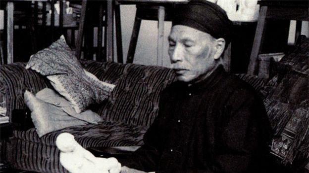Vua Ham Nghi giau 1.000 thung vang o dau?-Hinh-6