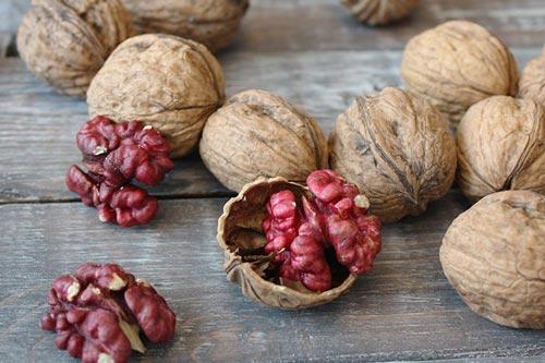 Thực phẩm giàu omega-3 ngừa tim mạch, thoái hóa