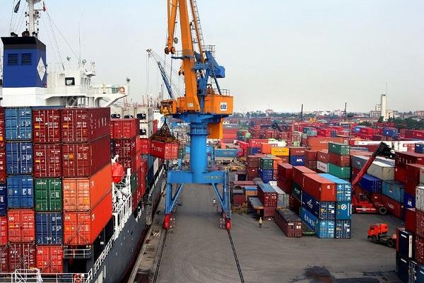 Dư địa phát triển thương mại của doanh nghiệp Việt Nam - Canada còn rất lớn