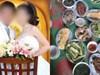 Về nhà ra mắt để tính chuyện cưới xin, cô gái ngay lập tức chia tay vì câu nói từ chồng tương lai