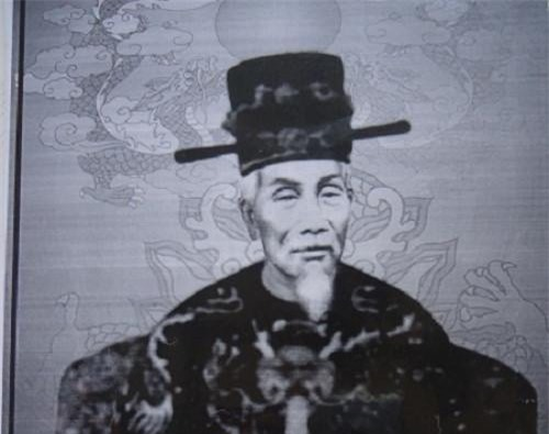 Vo su nao cua Viet Nam tay khong giet 2 ho du tren san dau?-Hinh-3