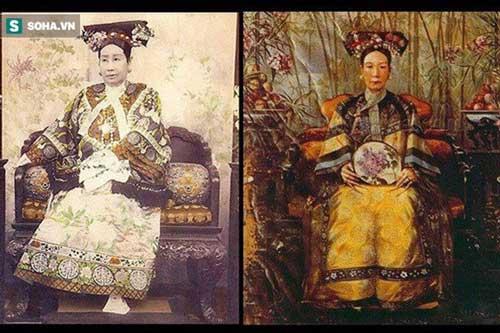 Trùng tu Tử Cấm Thành, phát hiện văn kiện bí mật 'bóc trần' sự thật về Từ Hi Thái hậu