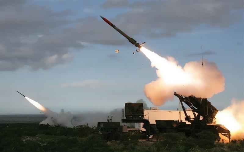 Quân đội Nga đã chuẩn bị đối phó quy mô lớn với hệ thống phòng không của Mỹ