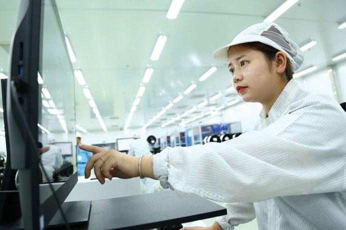 Con đường nào cho phát triển kinh tế 2021?
