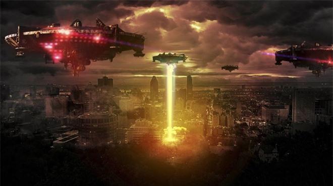 Gần 100 năm miệt mài gửi tín hiệu, loài người vẫn không thấy người ngoài hành tinh: Và đây là lời giải thích đáng sợ - Ảnh 3.