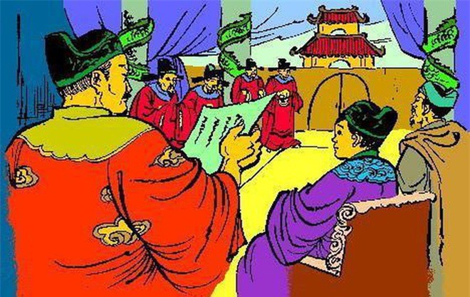 Quoc hieu Dai Ngu thoi nha Ho mang y nghia gi?-Hinh-3
