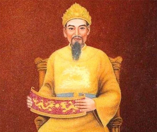 Quoc hieu Dai Ngu thoi nha Ho mang y nghia gi?-Hinh-4