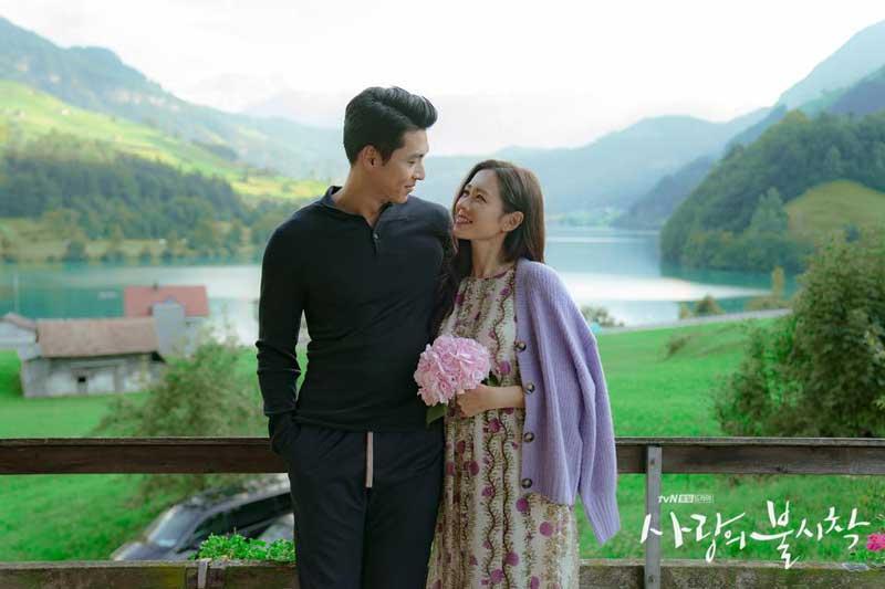 Top 10 phim truyền hình Hàn Quốc hay nhất năm 2020: Số 1, 2 khiến bao 'mọt phim' châu Á 'bấn loạn'