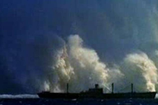 """Nga sẽ chế tạo ít nhất 30 ngư lôi hạt nhân """"Status-6"""""""