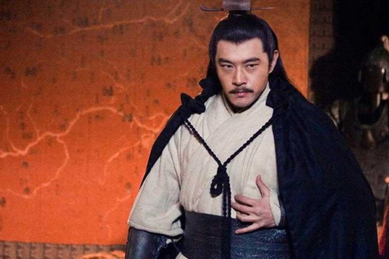 'Choáng váng' với lý do khiến Chu Du nhất quyết không theo phò Tào Tháo