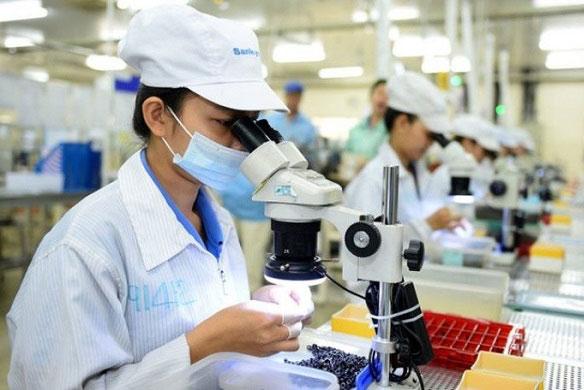 Miễn, giảm thuế thu nhập doanh nghiệp với doanh nghiệp khoa học công nghệ