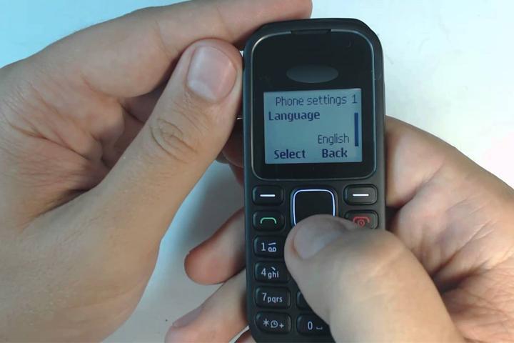 Từ 1/7, điện thoại 2G, 3G không được sản xuất, nhập khẩu vào Việt Nam