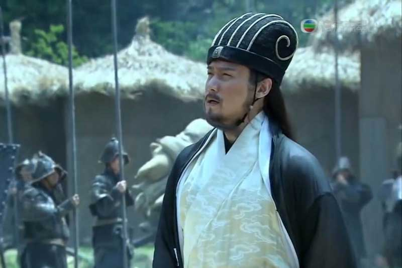 Hé lộ 3 danh tướng nhà Thục Hán khiến Gia Cát Lượng 'ôm hận' nghìn năm