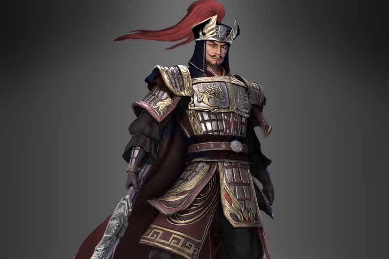 Hé lộ danh tướng giỏi nhất nhà Tào Ngụy khiến Tôn Quyền khóc hận