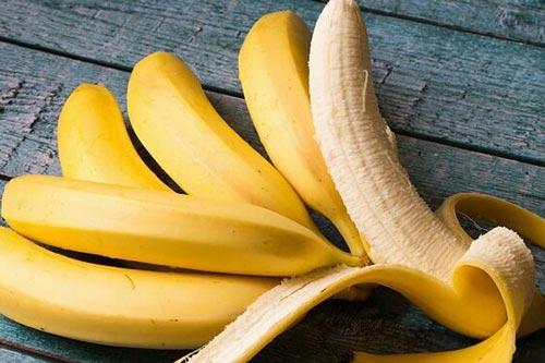 6 loại quả cấm kị bảo quản trong tủ lạnh