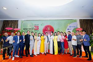 Phong Thủy giúp doanh nghiệp tìm cơ hội trong rủi ro
