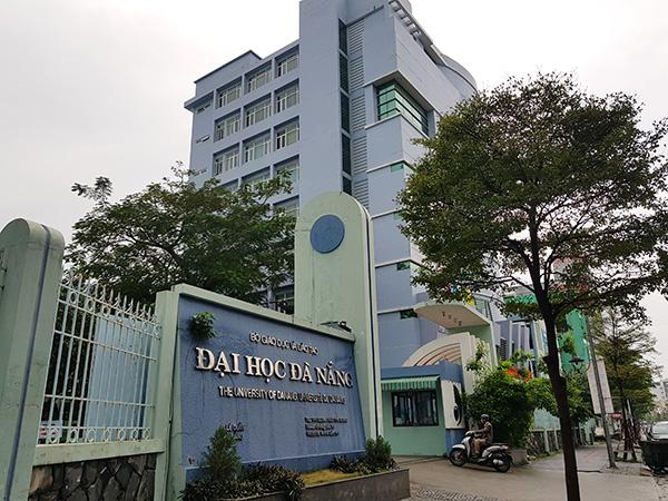 Công tác tuyển sinh năm 2021 của Đại học Đà Nẵng sẽ tiếp tục giữ ổn định như năm 2020