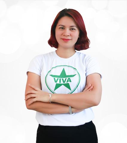 Tôi nghĩ việc Công ty Cổ phần Vietnamese Coffee To Go tiên phong làm quầy cà phê và phục vụ nhà vệ sinh công cộng là cách doanh nghiệp đóng góp thiết thực và ý nghĩa cho cộng đồng. Tôi hy vọng mô hình này sẽ được nhân ra nhiều tỉnh thành và nhiều người dân biết đến và ủng hộ.