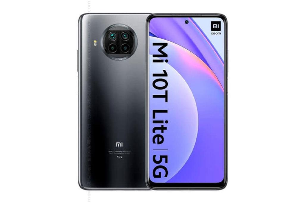 Smartphone 5G giá 'mềm' sẽ phổ biến tại Việt Nam trong năm 2021