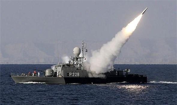 Iran tiep tuc lo vu khi moi khien My them phan lo so-Hinh-6