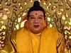 Hé lộ nhân vật có pháp lực mạnh nhất Tây Du Ký, Phật Tổ thua xa