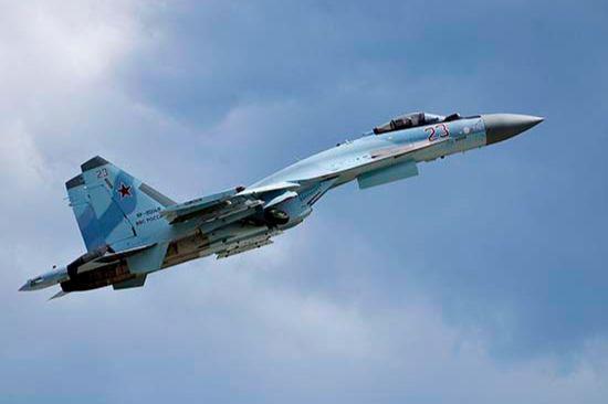Tân Tổng thống Mỹ ra lệnh cấm bán máy bay chiến đấu F-35 cho UAE