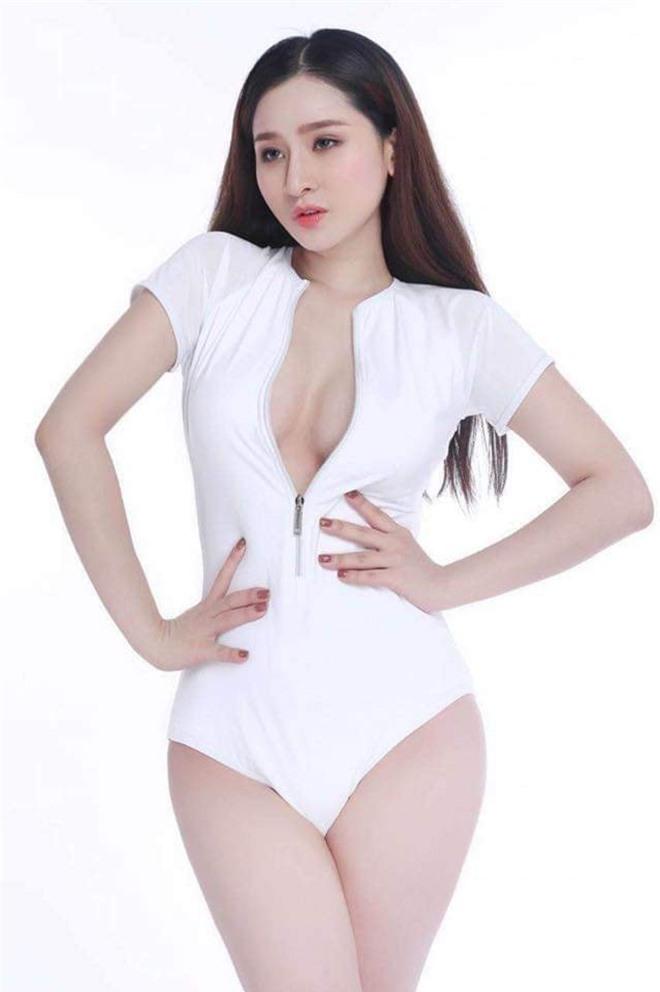 Vợ cũ xinh đẹp từng ly hôn Hồ Quang Hiếu trong ồn ào giờ ra sao? - Ảnh 4.