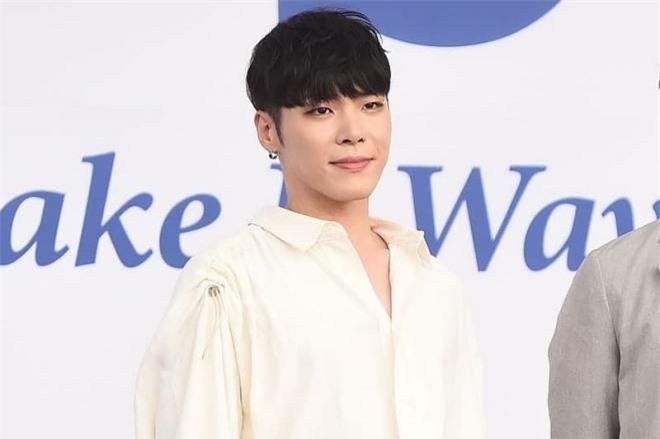 Nam ca sĩ Hàn Quốc bị kết án 3 năm tù vì sử dụng chất cấm 0