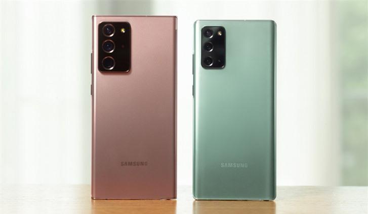 Đằng sau thất bại của iPhone 12 Mini là những toan tính khôn ngoan đến mức Samsung và Google cũng đều phải học hỏi - Ảnh 1.