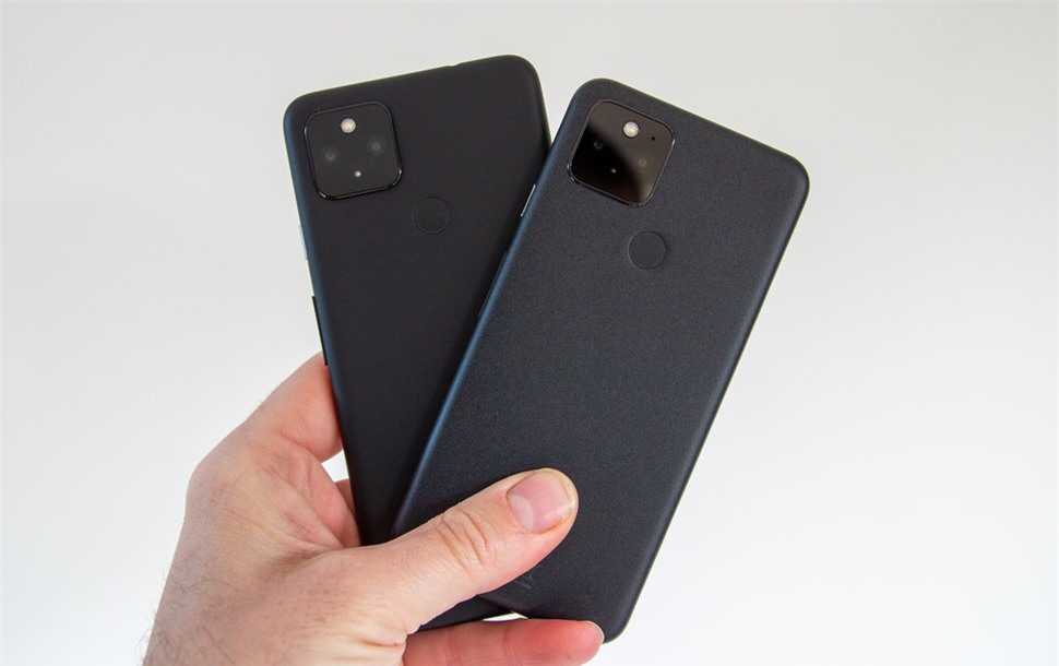 Đằng sau thất bại của iPhone 12 Mini là những toan tính khôn ngoan đến mức Samsung và Google cũng đều phải học hỏi - Ảnh 4.