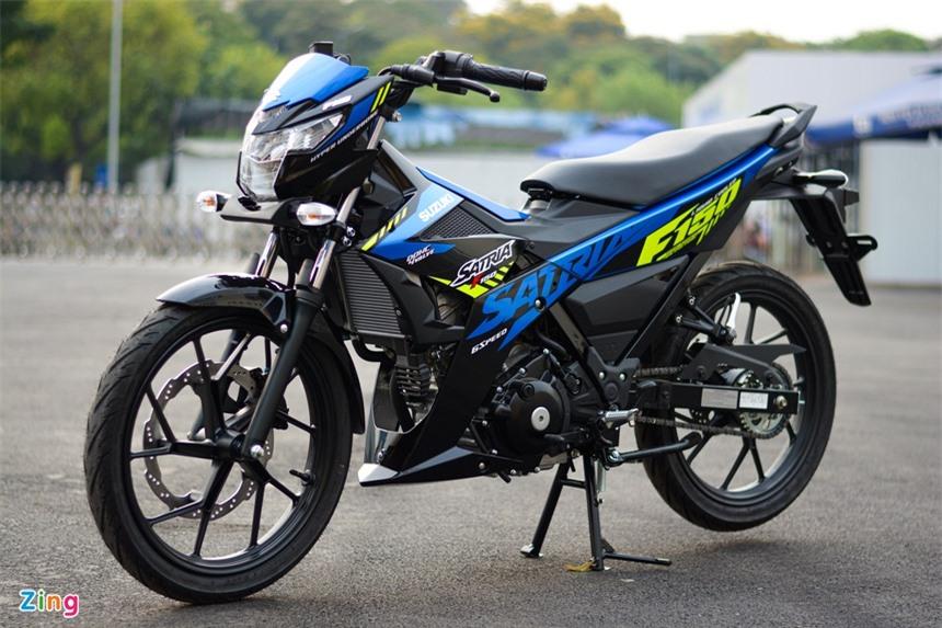 xe con tay 150 cc anh 15