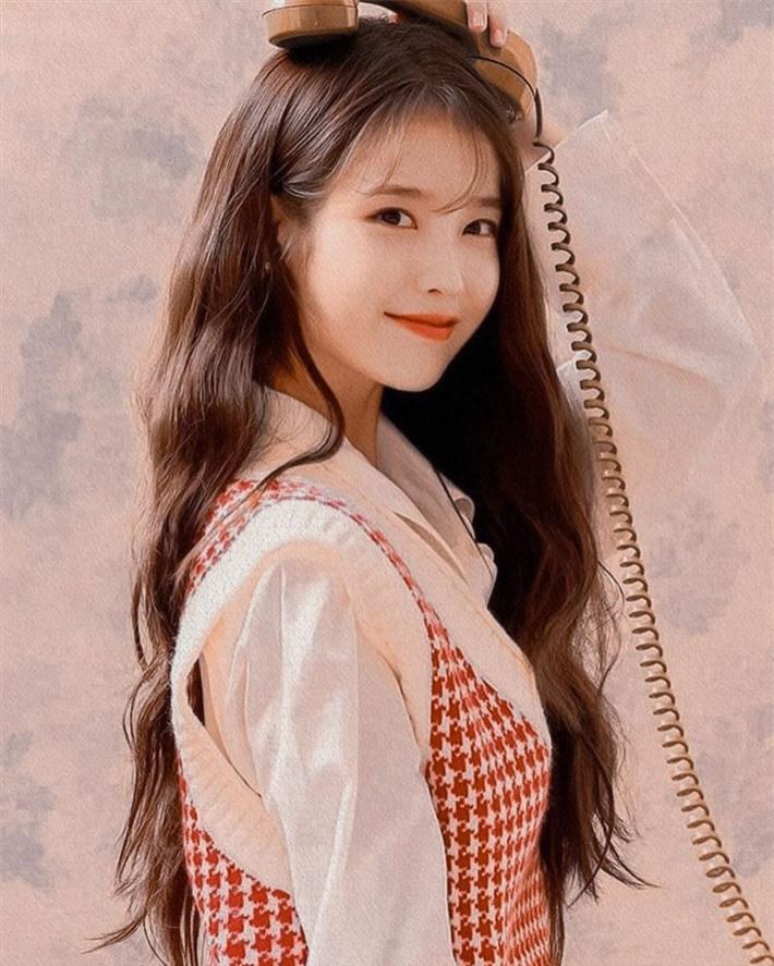 Top 10 mỹ nhân Hàn có sức ảnh hưởng nhất trên MXH Trung Quốc: Song Hye Kyo bất ngờ về cuối, Son Ye Jin vắng mặt dù công khai hẹn hò Hyun Bin - Ảnh 2.