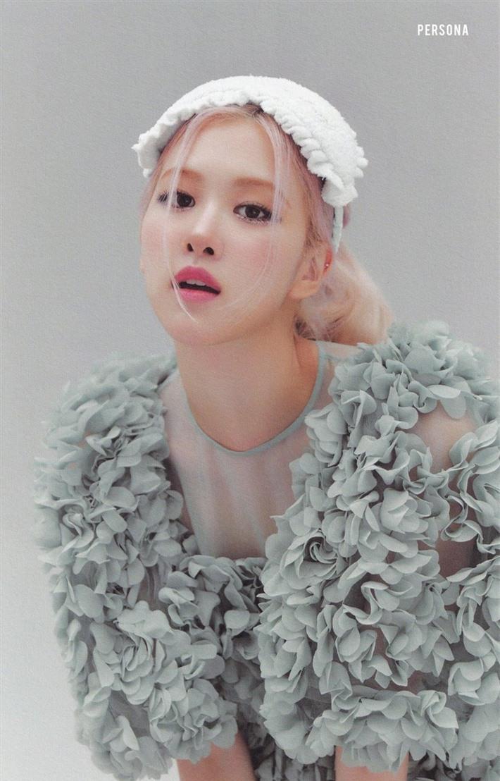 Top 10 mỹ nhân Hàn có sức ảnh hưởng nhất trên MXH Trung Quốc: Song Hye Kyo bất ngờ về cuối, Son Ye Jin vắng mặt dù công khai hẹn hò Hyun Bin - Ảnh 4.
