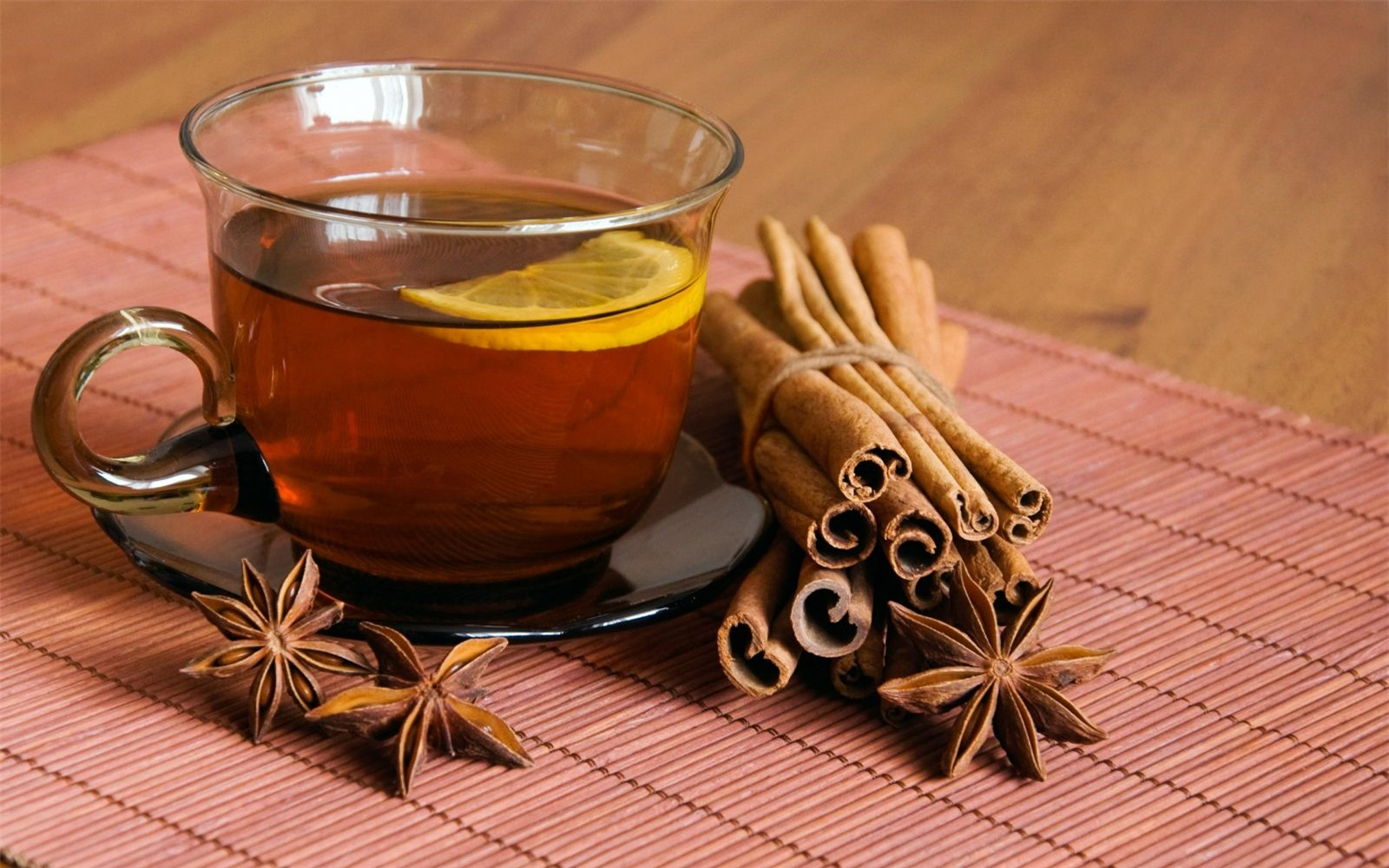 Mách bạn cách pha trà uống giảm cân