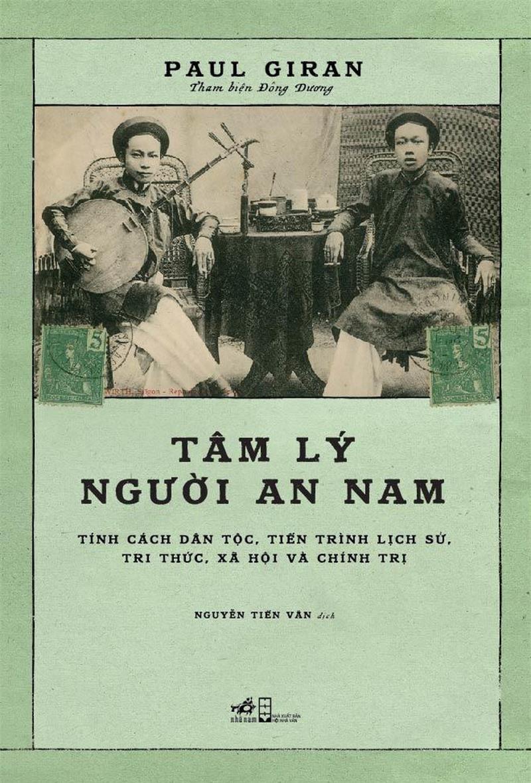Phong tuc nguoi Viet xua trong mat tac gia phuong Tay
