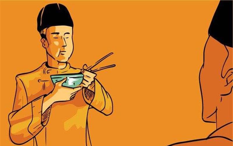 Bi mat che do an cua cac vua chua Trung Quoc-Hinh-3