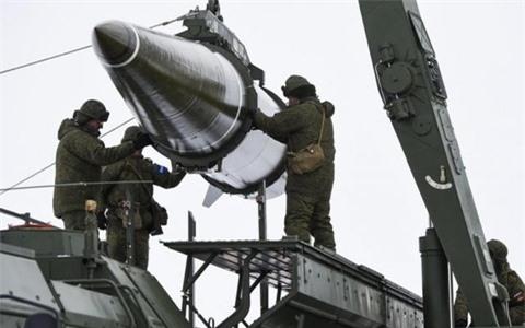 Tướng Mikhail Matveyevsky hiện là lãnh đạo của lực lượng Tên lửa và Pháo binh Nga cho biết, Iskander-M sẽ đáp ứng các yêu cầu hiện đại trong một thời gian dài và sẽ vẫn là lực lượng chủ lực trong Lực lượng Tên lửa và Pháo binh cho đến ít nhất là năm 2030.