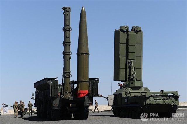 Giới chuyên gia cho rằng, loại tên lửa hành trình tầm xa của Iskander-M được ông Matveyevsky nhắc đến chính là 9M729 được hiện đại hóa từ 9M728 để tăng sức mạnh của bộ phận chiến đấu, cũng như nâng cao các tính năng về độ chính xác.