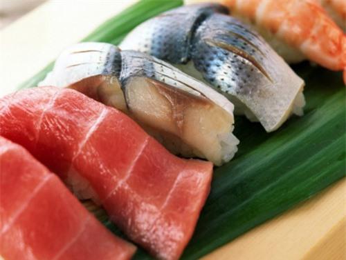 Tất tần tật các mẹo bảo quản thực phẩm ngày Tết