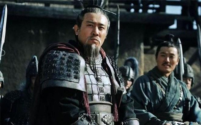 Kết cục bi thảm của mãnh tướng Đông Ngô từng khiến Lưu Bị u uất đổ bệnh mà chết, đẩy Thục Hán vào cảnh suy vong - Ảnh 2.