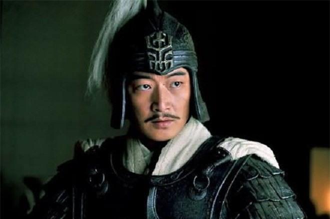 Kết cục bi thảm của mãnh tướng Đông Ngô từng khiến Lưu Bị u uất đổ bệnh mà chết, đẩy Thục Hán vào cảnh suy vong - Ảnh 10.
